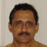 Mahesh  Abhyankar