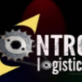 Control  Logistic