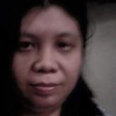 Olilia  Wati