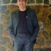 Emilio Quintero V