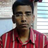 Anil  Pochiraju