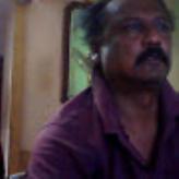Ghenta  Ravi