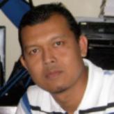 Muhammad Jarwanto