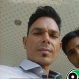 Thakur  Vinay