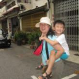 Jeslyn Wong