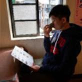 Jiayu79616