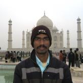 Sendil  Jothi