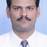 Faisal  Rabbani