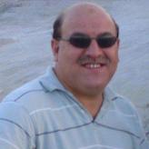 Arshad  G. Khan