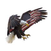 Eagle81