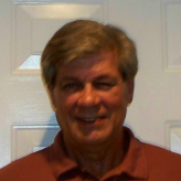 Martin  Bjornson