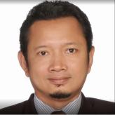 Patahul Ariffin