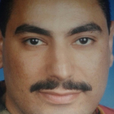 Usama  Alrody