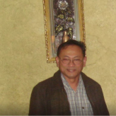 Allan  Esteban