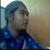 Ilham  Rcm