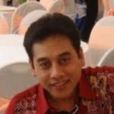 Faisal  Azmi