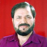 Dr.  Sidhartha Aneja