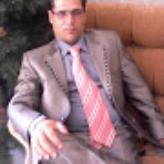 H.  Ghomshahi