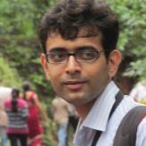 Yash  Jethani
