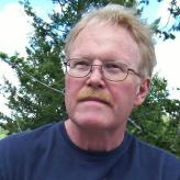 Gary  Apgood