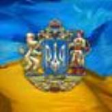 Ukraine  English News