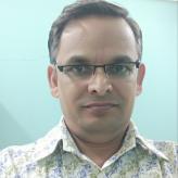 Dulip  Mehta