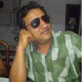Radhay  Shyam
