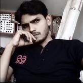 Karan  Pratap Singh