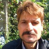 Krasimir  Jechev