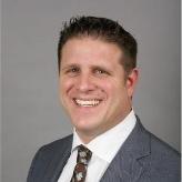 Jonathan  Gerszberg