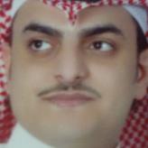 Hussam  Bin-Zaid