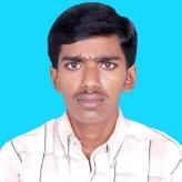 Siva  Kumar2