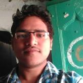 Vinaykumar  Rapolu