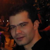 Jose  Castano