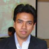 Pushpender Singh Kushwaha