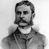 James  L. Corning
