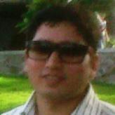 Akshay  Bhattad