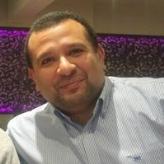 Karim  Shaikh