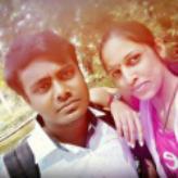 Vishal Dhole