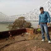 Ashish  Manchanda