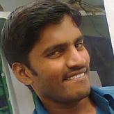 Venkat  Reddy