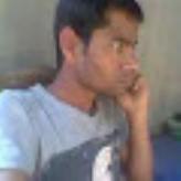 Md  Anaeyt