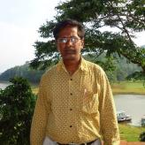 Thirumalai  Rajan
