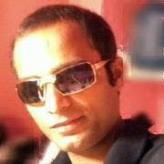 Vinit  Kumar