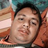Vijay  Dhamu