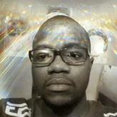 Samuel  Ndzimandze