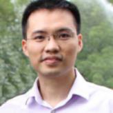 Trung D Nguyen