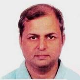 Satya  Guru