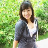 Thao  T. Dang