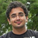 Ravi Khanal